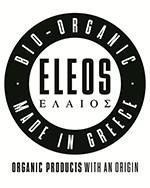 Eleos / SPRL Eleonas
